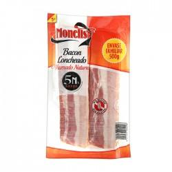 Bacon Monells 2*250Grs